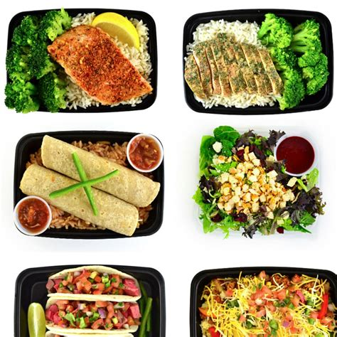 fast cooking meals from quot fast quot food to quot on the go quot food fooducate