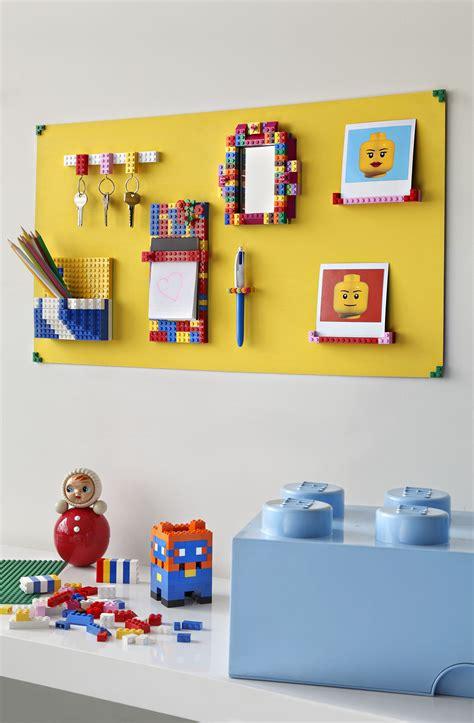 comment faire une maison en lego 28 images construire ensemble objectif maternelleobjectif