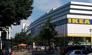 Ikea Möbel Einrichtungshaus Hamburg Altona Hamburg : strategiewechsel ikea k nftig innenstadt shops statt ~ A.2002-acura-tl-radio.info Haus und Dekorationen