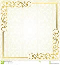 invitation design invitation card design for annual day annual invitation day card for design invitation card