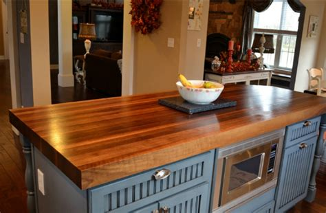 choosing the right kitchen countertops hgtv choosing the right kitchen countertops guest post