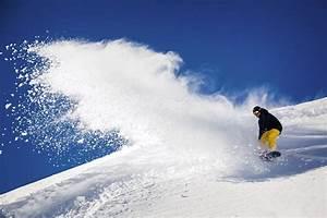 Snowboard Größe Berechnen : skigebiet s lden in tirol ~ Themetempest.com Abrechnung