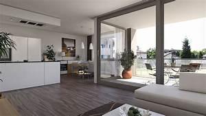 Wohnung Mieten Rüsselsheim : wohnung 2 3 zimmer eg real ~ A.2002-acura-tl-radio.info Haus und Dekorationen