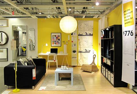 ikea  finally opening   philippines nolisoli