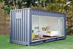 Was Kostet Ein Container Haus : was kostet ein container haus wohn design ~ Orissabook.com Haus und Dekorationen