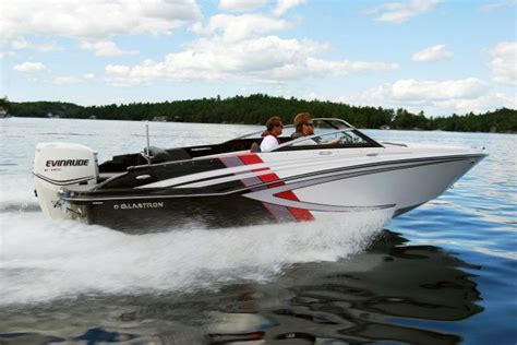 Glastron Boats Reviews by 2014 Glastron Gts 200 Tested Reviewed On Boattest Ca