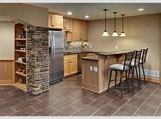 Great And Best Basement Remodeling Ideas Jeffsbakery