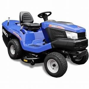 Tondeuse Autoportée Ramassage Intégré : neuf tracteurs de pelouse autoport es ramassage ~ Premium-room.com Idées de Décoration
