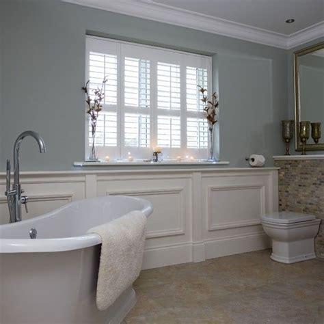 Traditional Small Bathroom Ideas by Best 25 Bathroom Ideas Photo Gallery Ideas On