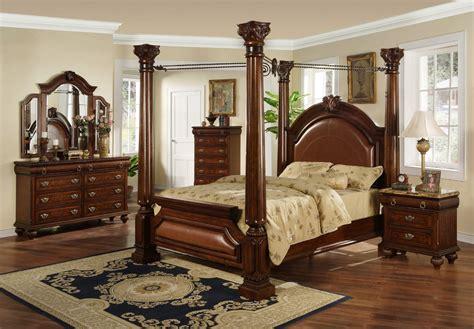home furniture bedroom sets marceladick com