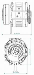 Wankel Rotary Engine Diagram