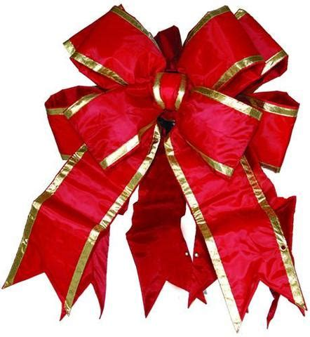 commercial christmas decorations blog commercial