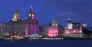 Liverpool City Wallpaper – WeNeedFun
