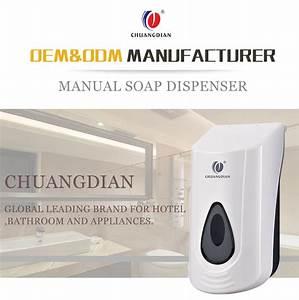 400ml Hand Sanitizer Refillable Multi