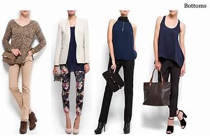 Apple Shaped Clothes Shape Outfits Dresses Shapes