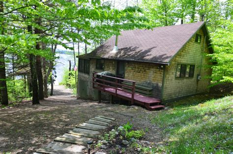cottage for sale sold maine lakefront cottage for sale on scenic saponac