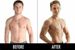 insanity 60 day workout reviews ~ Shocking Insanity ...