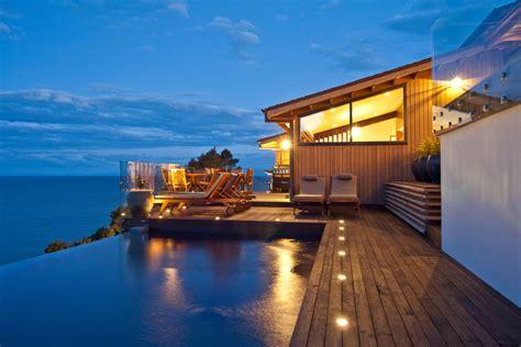 New Zealand's three hottest wellness retreats ...