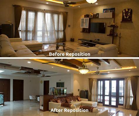 Home Design Ideas Budget by Best Interior Design Ideas On A Budget Bhavana Interiors