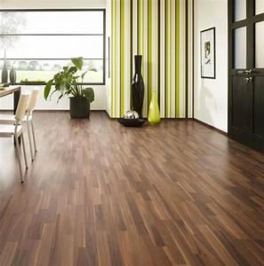 Entkopplungsmatte Auf Holz Verlegen : laminatboden nutzungsklasse 32 laminat nk 32 ~ Markanthonyermac.com Haus und Dekorationen