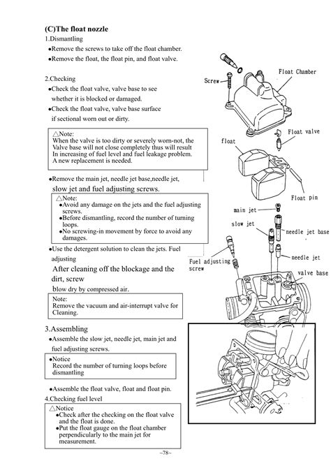 China Xingyue Scooter Wiring Diagram by Lml Scooter Wiring Diagram Wiring Library