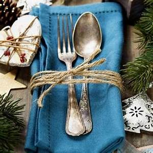 Tischdeko Weihnachten Selber Machen : weihnachtsbaumschmuck basteln originelle ideen ~ Watch28wear.com Haus und Dekorationen