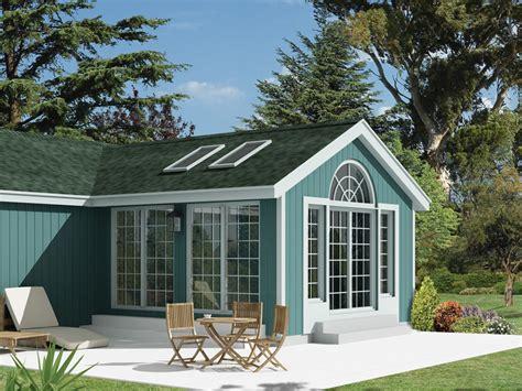 basalt sunroom addition plan   house plans