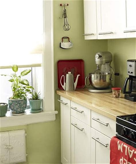 how to install kitchen island cabinets tuesdays with dorie green and white or white and green