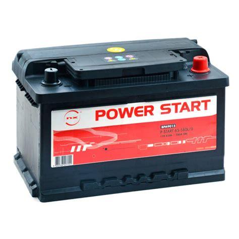opel astra batterie batterie auto per opel astra g diesel 2 2 dti 09 2002