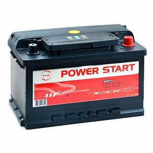 Batterie Renault Scenic 3 : batterie voiture pour renault clio iii diesel 1 5 dci 05 2005 bpa9015 all ~ Medecine-chirurgie-esthetiques.com Avis de Voitures