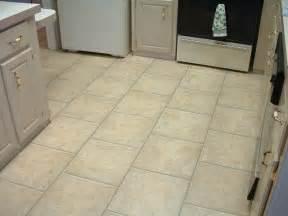 installing laminate tile flooring diy