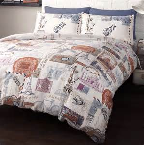 Home Design Comforter Home Design Comforter Part 17 Home Design Comforter Amazing Design Arabment