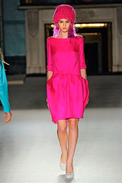 pink hair styles the world s catalog of ideas 8749