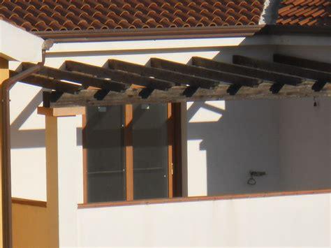 copertura tettoia preventivo tettoia a friuli venezia giulia esterni