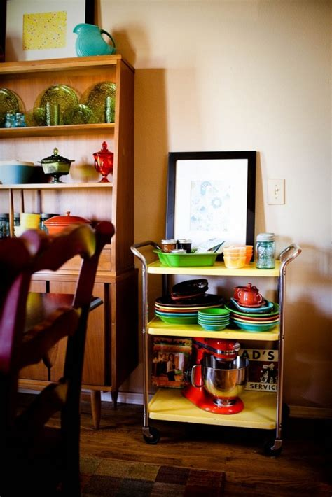 kitchen storage ideas digsdigs