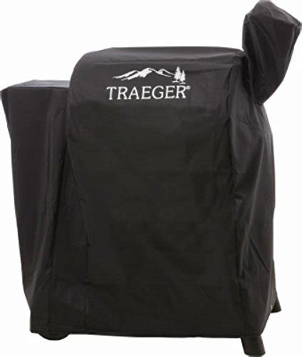 traeger lil tex elite 22 review traeger grill cover home furniture design