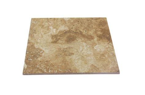 villa floor tile daltile esta villa rapolano stone look floor tile