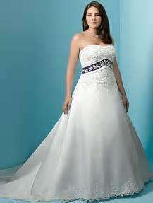sayumi plus size wedding dresses with color - Plus Size Wedding Dresses With Color