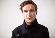 German actor Frederick Lau of 'Victoria' Signs To United ...