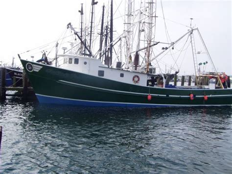 Lobster Boats For Sale by Midcoast Yacht Ship Brokerage Downeast Lobster Boats Html