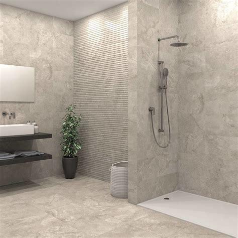 essential grey wall tile tileflair