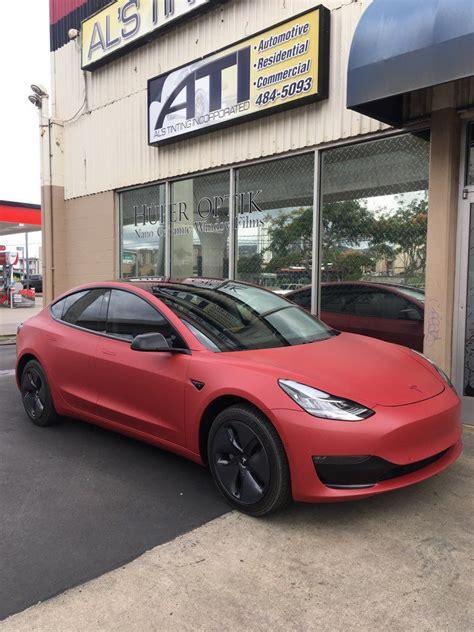 Download Show Me A Picture Of A Tesla Car Pics
