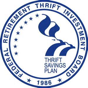 Federal Retirement Thrift Investment