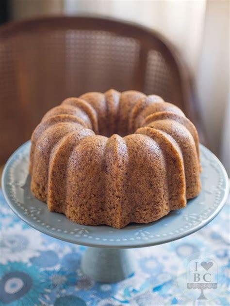 bundt cakes images  pinterest bundt cakes