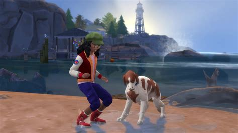 buy  sims  cats  dogs pc game origin
