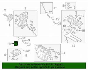 2013 Hyundai Elantra Parts Diagram2012 Hyundai Veloster