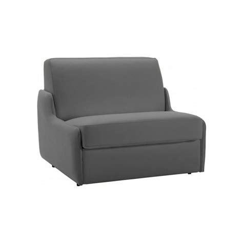 meilleur canapé lit couchage quotidien fauteuil lit convertible rapido à couchage quotidien en