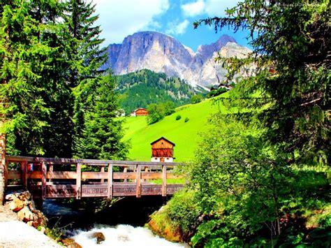 wallpaper-post: วอลเปเปอร์สวนพักผ่อน เชิงธรรมชาติ ทุ่งหญ้า ...
