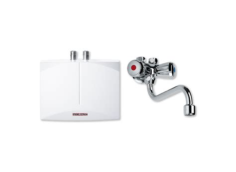 Wasserboiler Stiebel Eltron by Dnm 3 Maw Mini Instantaneous Water Heater Of Stiebel Eltron