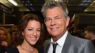 David Foster's Non-Profit Helps Those Devastated By ...